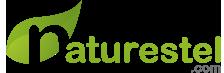Naturestel.com – Tu herbolario online